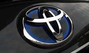 В следующем году будет внедрён новый двигатель Toyota