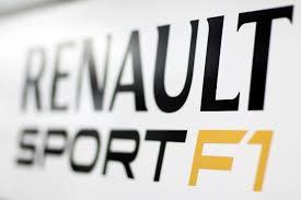 В рамках Renault Sport F1 решили не использовать новый мотор в Остине