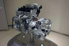 Американское издание определило лучшие двигатели в мире